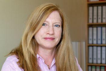 Susan Rothemund