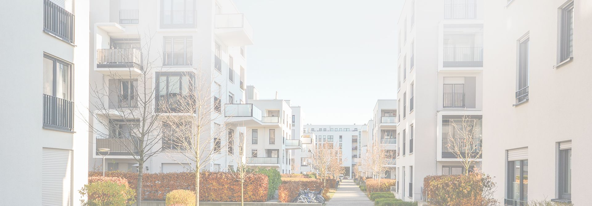 Ihr Immobilienmakler in Poing