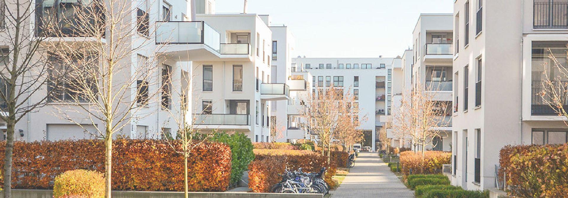 Immobilienmakler bei Markt Schwaben